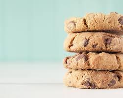 cookies cuisine az recette cookies au thermomix facile rapide