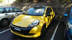 renault caravelle for sale renault clio rs200 agp 2011 for sale platted 17 renault car