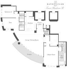 neo vertika floor plans bath club blackstone international realty