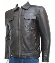 best motorcycle jacket men u0027s leather moto jackets leather jacket showroom