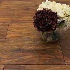 Aqualoc Laminate Flooring Loc Laminate Flooring Wood Floors