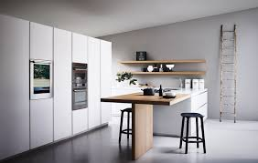Cesar Kitchen by European Kitchen Group