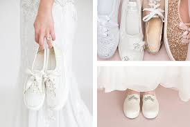 wedding shoes kate spade keds x kate spade s wedding collection is expanding are