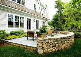 Backyard Covered Patio Ideas Rear Patio Designs U2013 Smashingplates Us