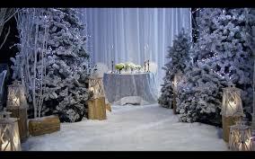 david tutera fairy lights snow white winter wedding sweetheart table david tutera