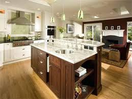 small kitchen ideas with island kitchen great small kitchen island