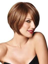 cute bob short haircut hairstyle picture magz