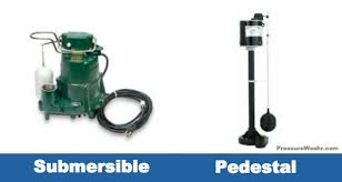How To Install A Pedestal Sump Pump Best Sump Pump Reviews U2013 Find Your Sump Pump Today