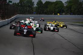 pro mazda mrti andersen announces usf2000 pro mazda set for car shakeup in