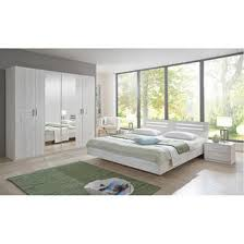 chambre a coucher 2 personnes buy chambre coucher 2 personnes banjul shop every store on the