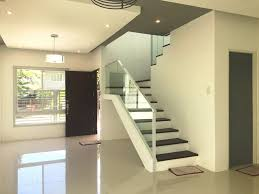 modern duplex house for sale in betterliving brand new
