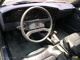 peugeot 504 interior car picker peugeot 505 interior images