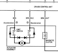 arduino based alternator regulator and small engine control