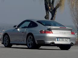 2005 porsche 911 turbo s specs porsche 911 turbo s 996 specs 2004 2005 autoevolution