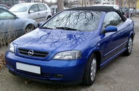 astra opel 2000 opel astra cabrio technical details history photos on better