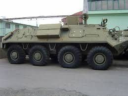 amphibious truck your first choice for russian trucks and military vehicles uk