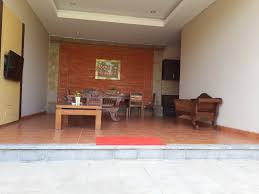 jepun u0026 sandat bali villa ubud living room dining table and flat