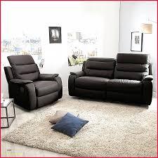 canape voltaire canape voltaire lovely canapé voltaire jobbuddy canape 2 fauteuils