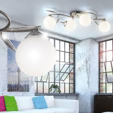 Wohnzimmer Lampe Lipo Funvit Com Rosafarbene Wände Im Wohnzimmer