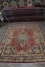 Gold Oriental Rug Gold Traditional Persian Oriental Area Rugs Ebay