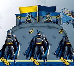 Batman Double Duvet Cover Assassins Creed Bedding Ebay Unity Singledouble Panel Duvet Cover