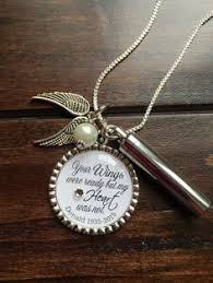 necklace to put ashes in urn necklace sted necklace loss necklace cremation