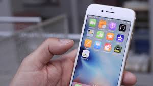 iphone 7 review new models are best iphones yet u2014barely consumer