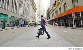 u s stock markets closed on presidents day aol finance