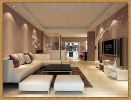 Stylishlivingroomdecorandcolorcombinationfordrawingroom - Stylish living room decor