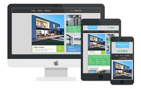 real estate newsletter templates best business templatereal