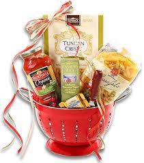 italian gift baskets with free shipping italian wine gift baskets