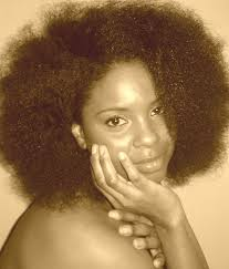shannon is naturally glam curlynikki natural hair care