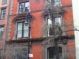 new york city haunted house halloween new york city u0027s spookiest most haunted places