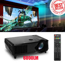 fresh hd home theater projector room design decor lovely to hd
