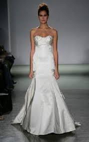 wedding dresses 2009 top 5 wedding dress trends for fall 2009 smartbrideboutique