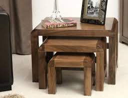 Cheap Oak Living Room Furniture Sets At Furniture Direct UK - Oak living room sets