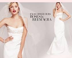 nordstrom bridesmaid nordstrom bridal lookbook wedding gowns bridesmaid