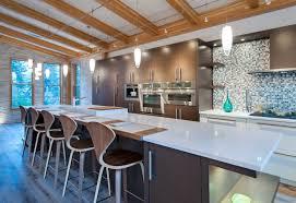 Kitchen Design Process Kitchen Design Services Bow Valley Kitchens Ltd