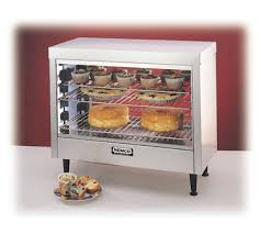 heated food display warmer cabinet case food display warmers