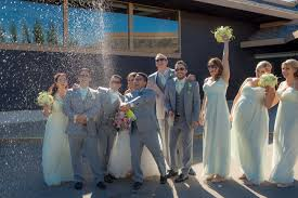 magrath mansion wedding edmonton kelly redinger photographer
