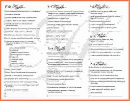 wedding planner book free free wedding planner book by mail invitation wedding planner back