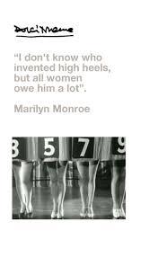 76 best miss marilyn monroe images on pinterest marilyn monroe