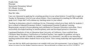 Teaching Resume Samples Entry Level by Cover Letter Kindergarten Teacher Experience Resumes Teacher Job