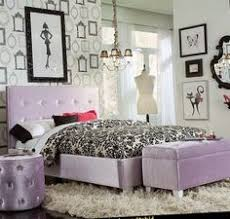 cream and white bedroom ideas https bedroom design 2017 info