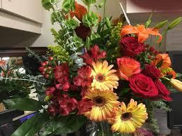 florist greenville nc jefferson s 310 w 9th st greenville nc florists mapquest