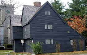 houses massachusetts enjoy food u0026 travel the 17th century houses of salem ma