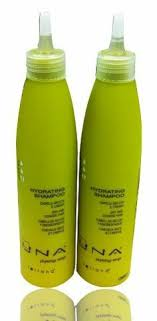 una hair products from italy 32 kerastase bain oleo relax shoo smoothing shoo for dry