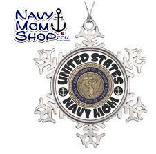 339 best proud navy images on navy navy