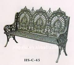 Vintage Patio Furniture Metal by 38 Best Metal Furniture Images On Pinterest Metal Furniture