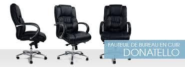 fauteuil de bureau cuir fauteuil de bureau cuir pas cher notre sélection miliboo